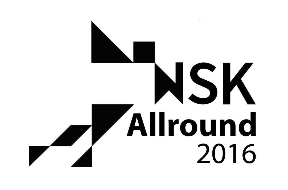 Maple NSK Allround 2016 (14-02-2016)