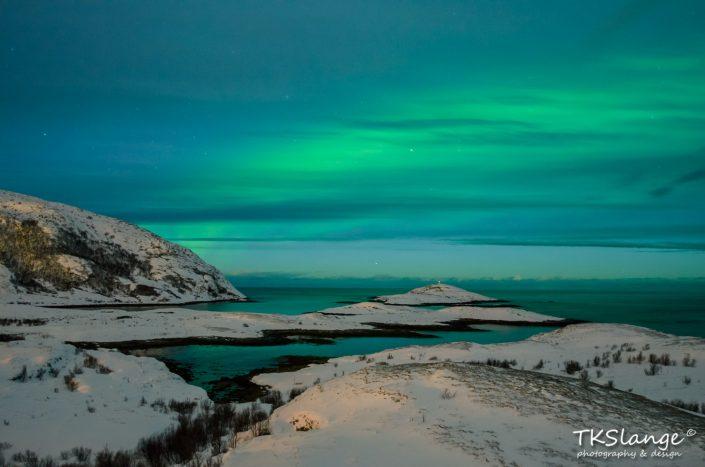 Sommarøy, Tromsø