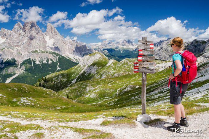 Dolomiti Playground